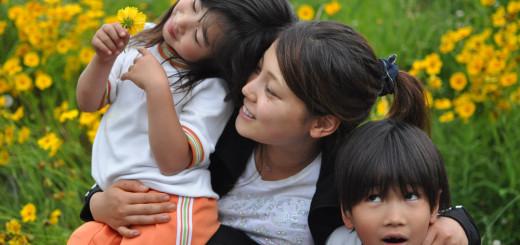 田舎暮らし|移住者のリアルボイス|武中ポートレイト