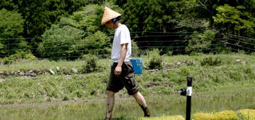 田舎暮らし|移住者のリアルボイス|山本ポートレート